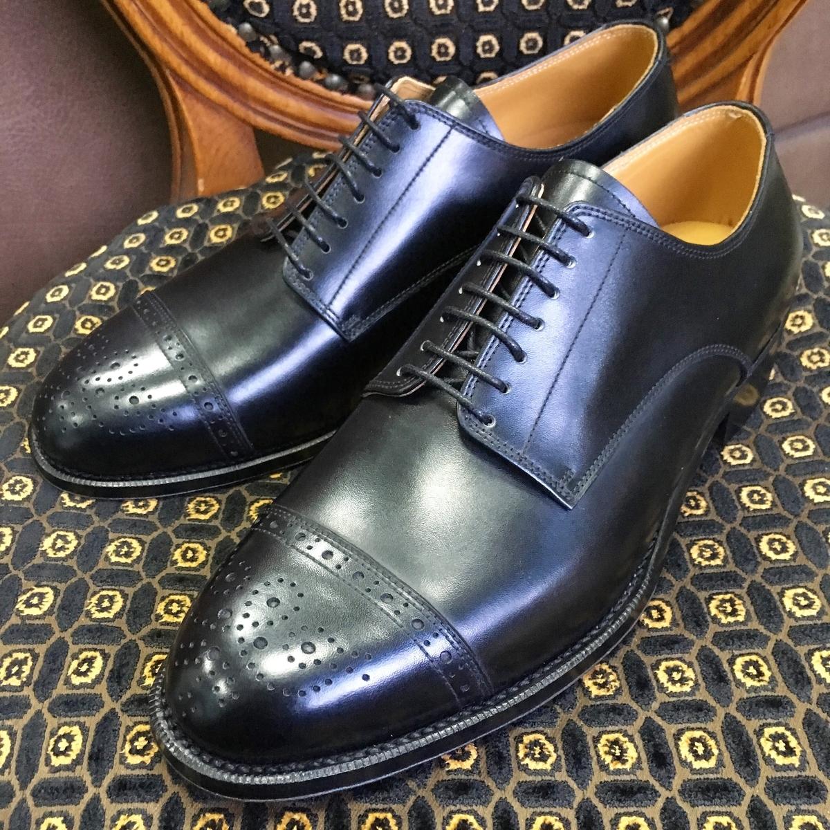 f:id:raymar-shoes:20190316222946j:plain