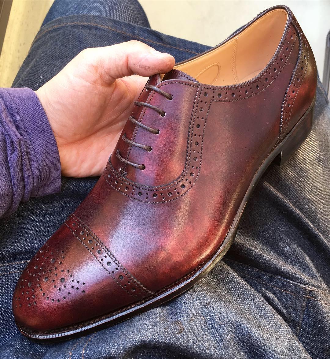 f:id:raymar-shoes:20190316223933j:plain