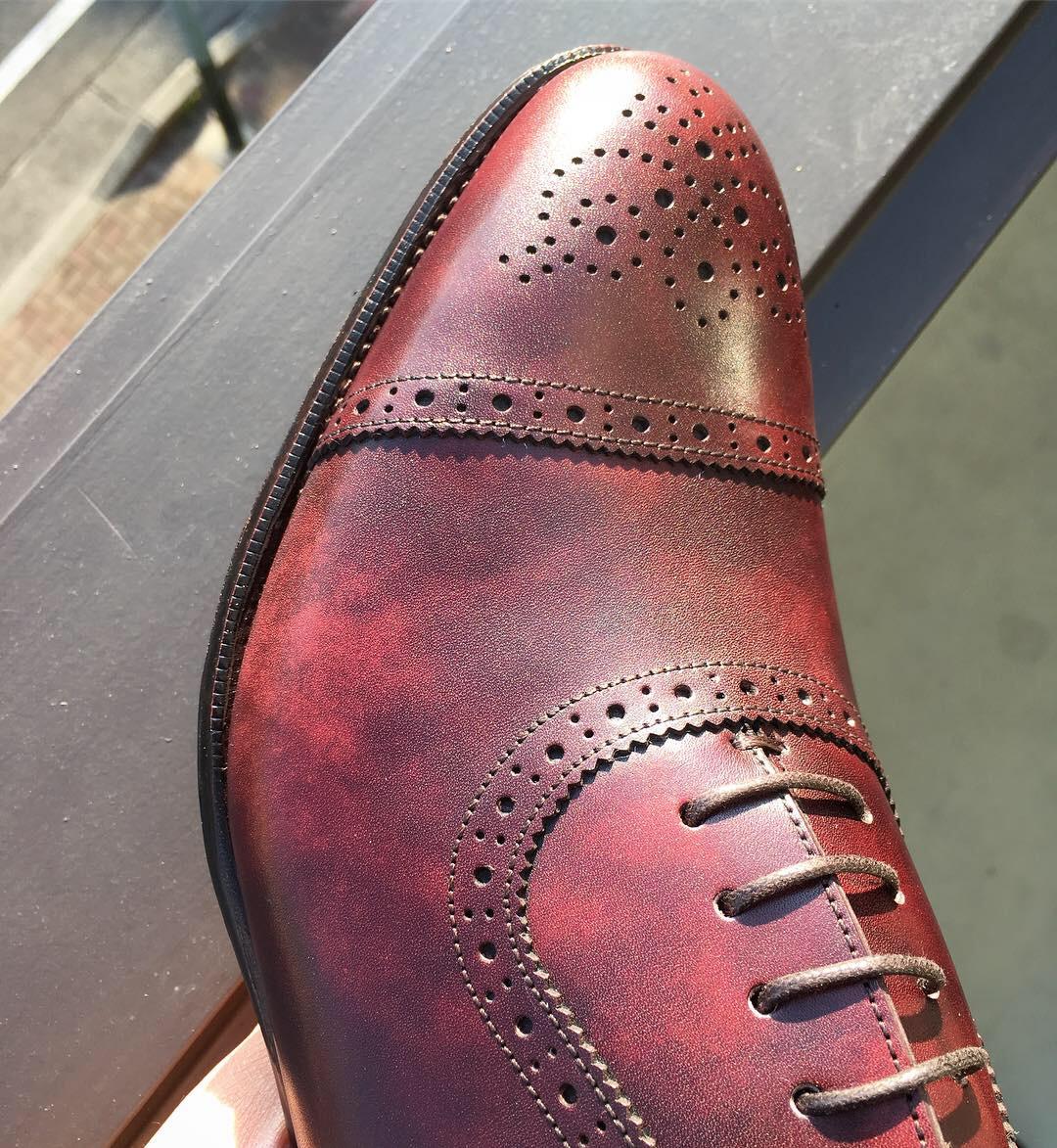 f:id:raymar-shoes:20190316224113j:plain