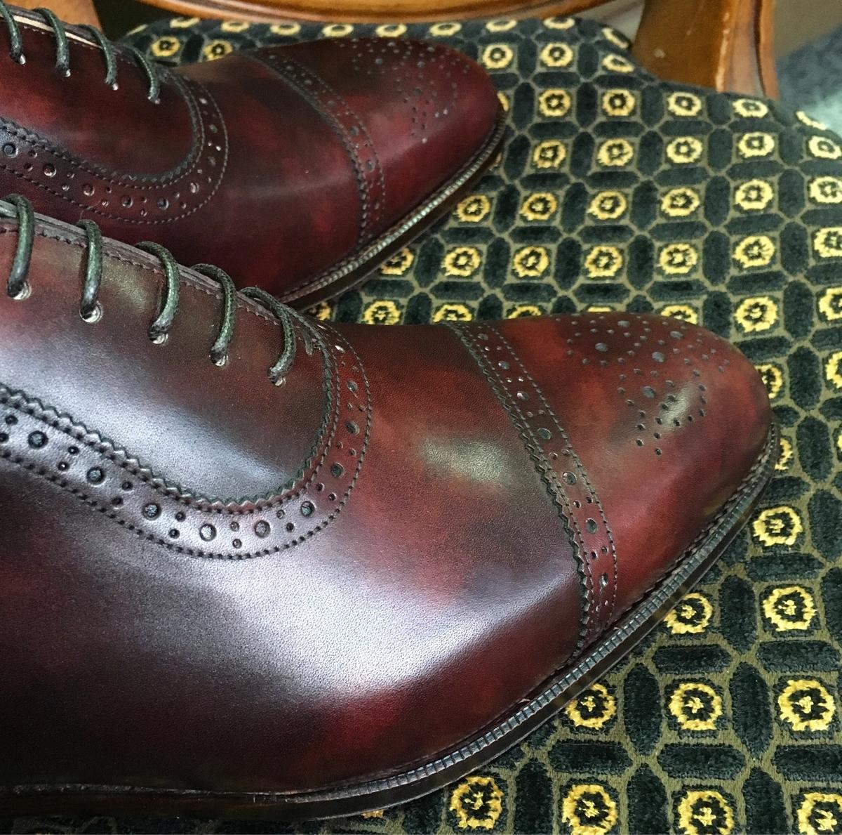 f:id:raymar-shoes:20190316224357j:plain
