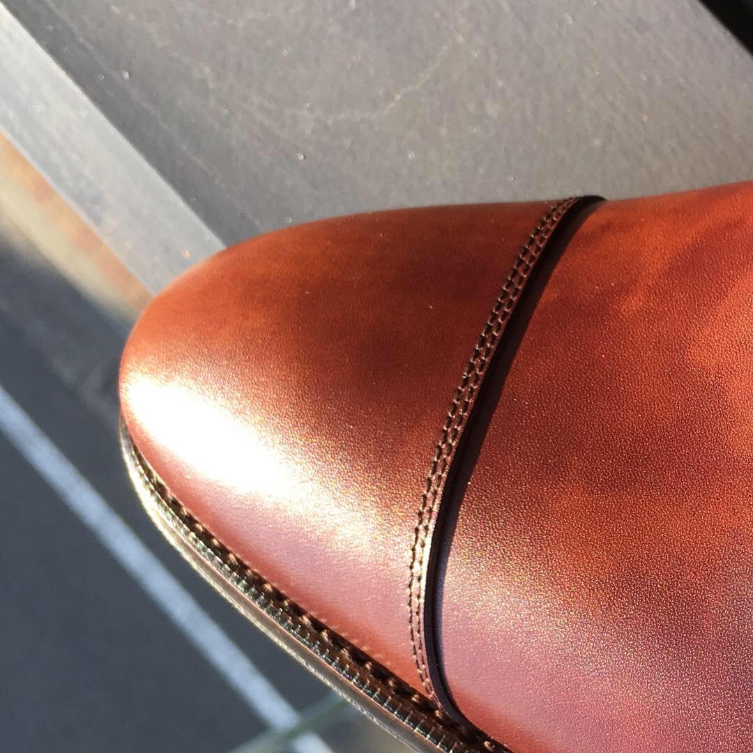 f:id:raymar-shoes:20190316225438j:plain