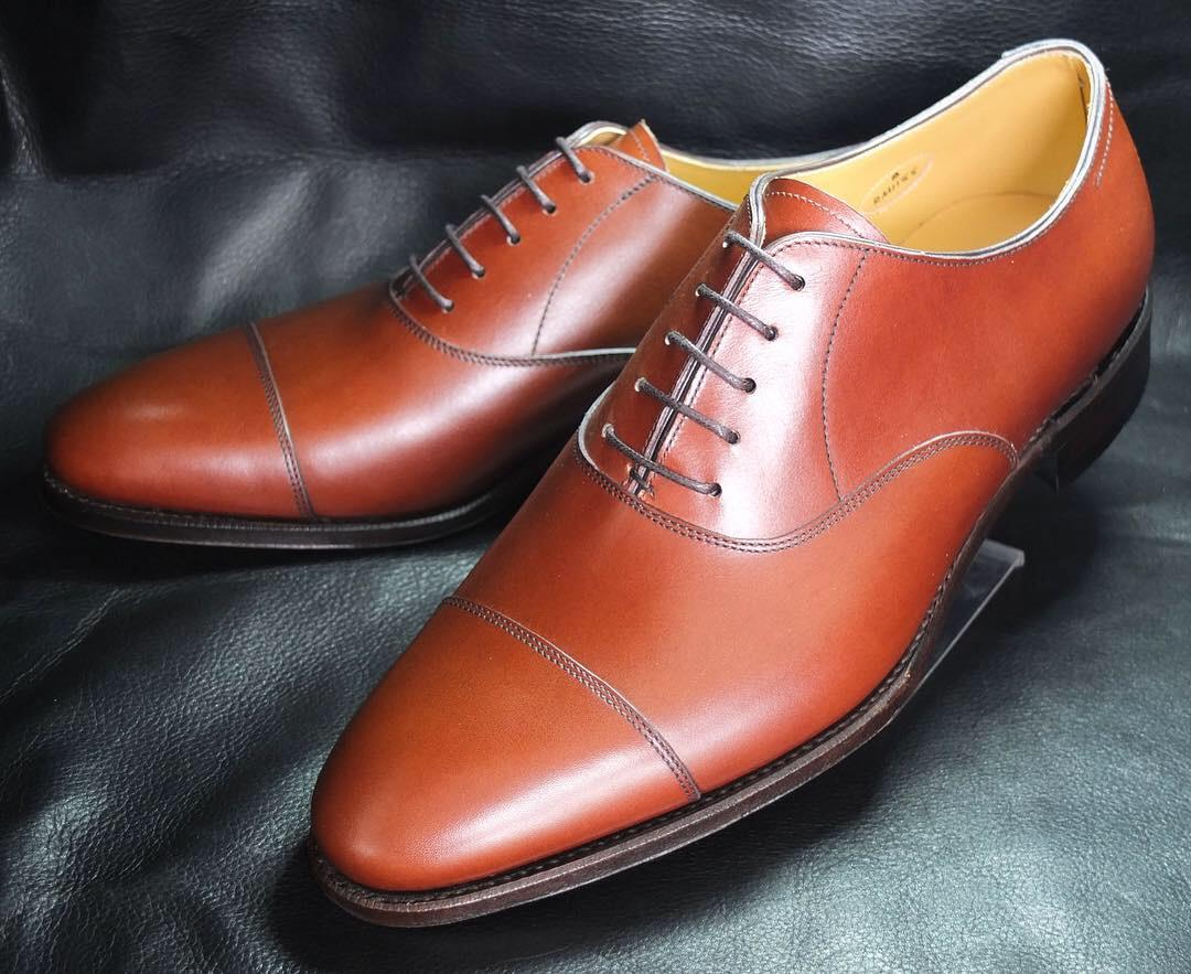 f:id:raymar-shoes:20190319230957j:plain
