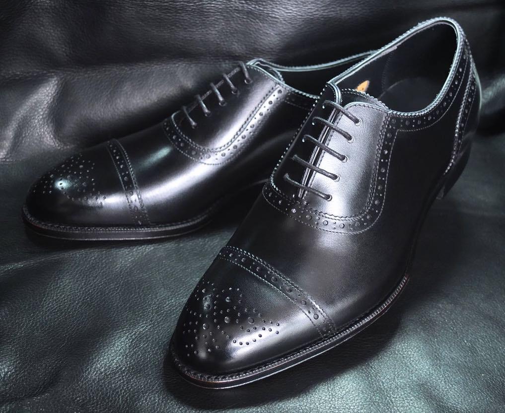 f:id:raymar-shoes:20190319231017j:plain