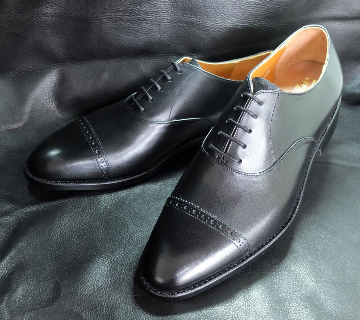 f:id:raymar-shoes:20190319231102j:plain