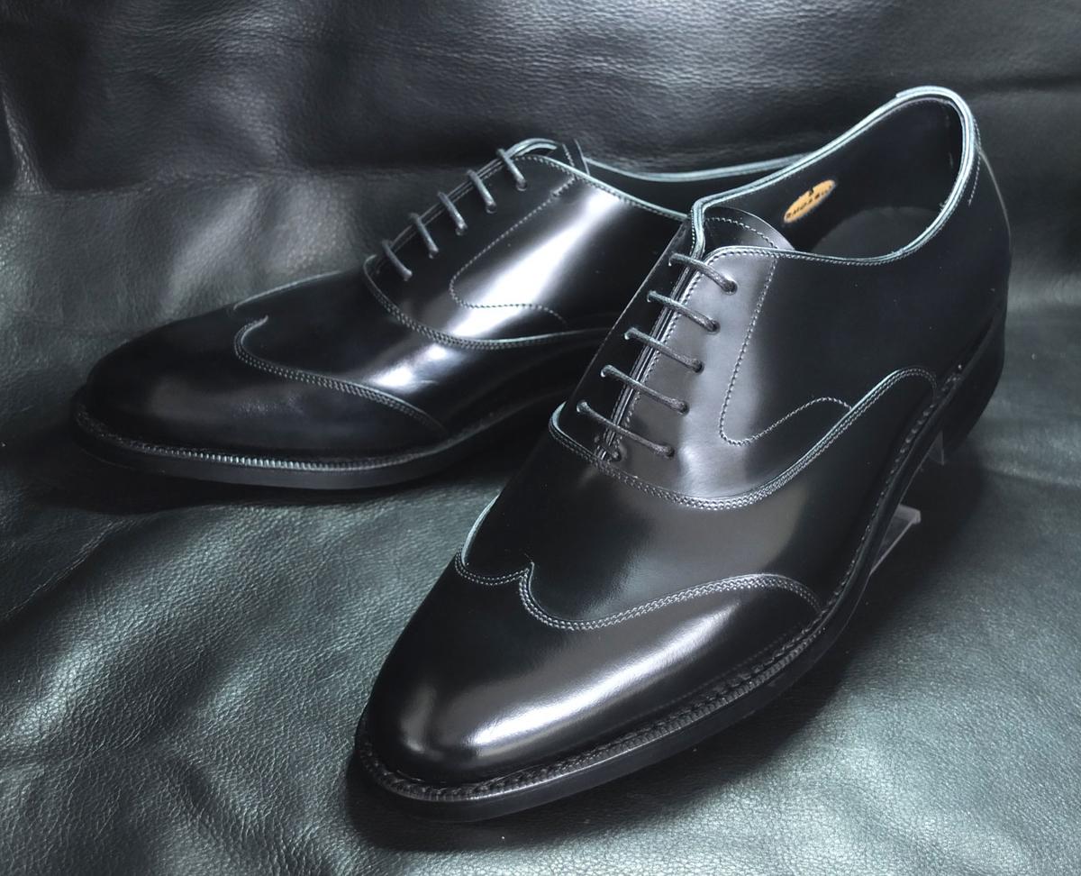 f:id:raymar-shoes:20190319231141j:plain