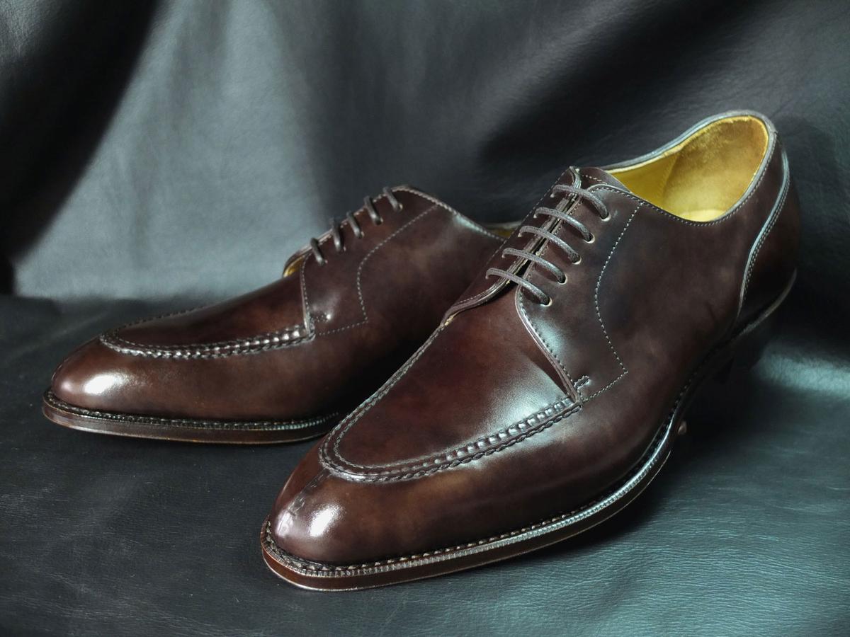 f:id:raymar-shoes:20190319231445j:plain
