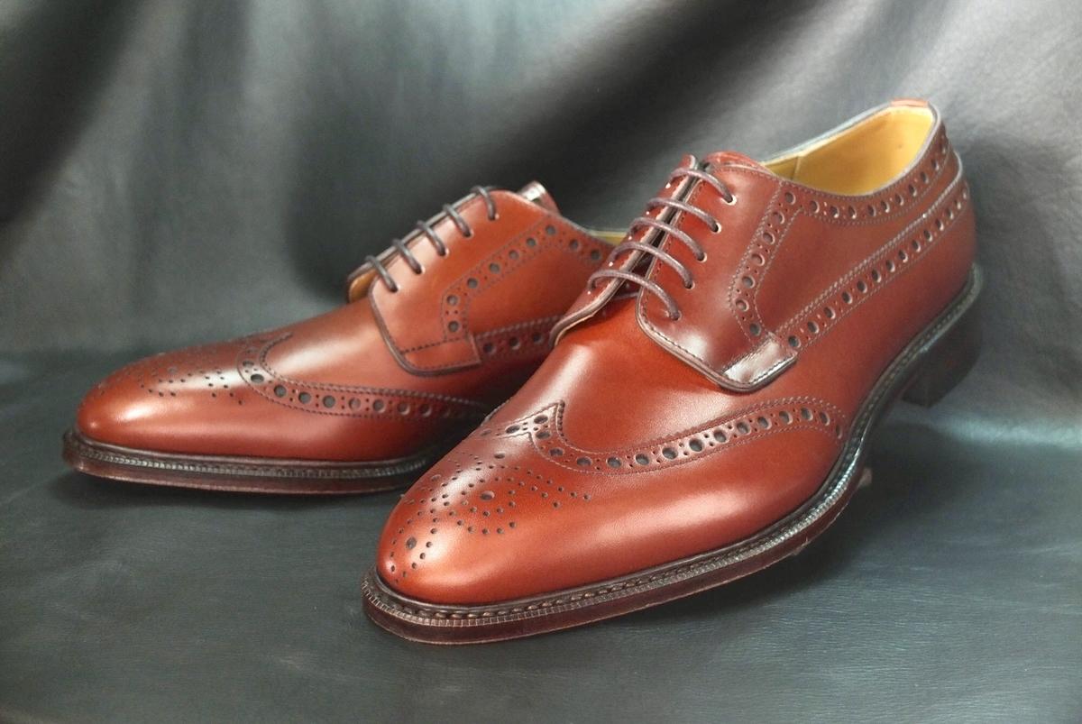 f:id:raymar-shoes:20190319234354j:plain