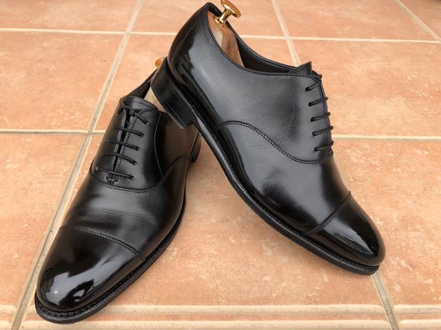 f:id:raymar-shoes:20190321221047j:plain