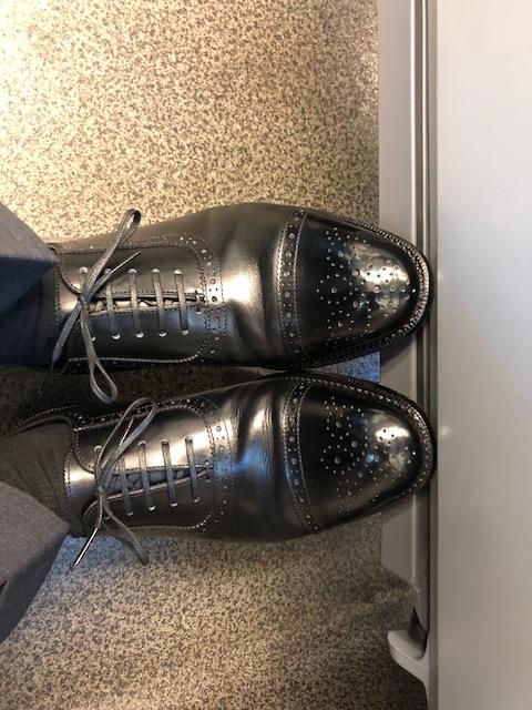 f:id:raymar-shoes:20190321222035j:plain