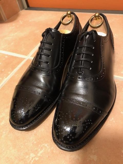 f:id:raymar-shoes:20190321222523j:plain