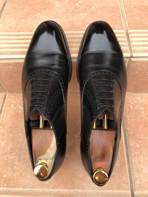 f:id:raymar-shoes:20190321222611j:plain