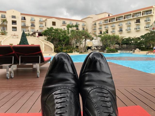 f:id:raymar-shoes:20190321222652j:plain