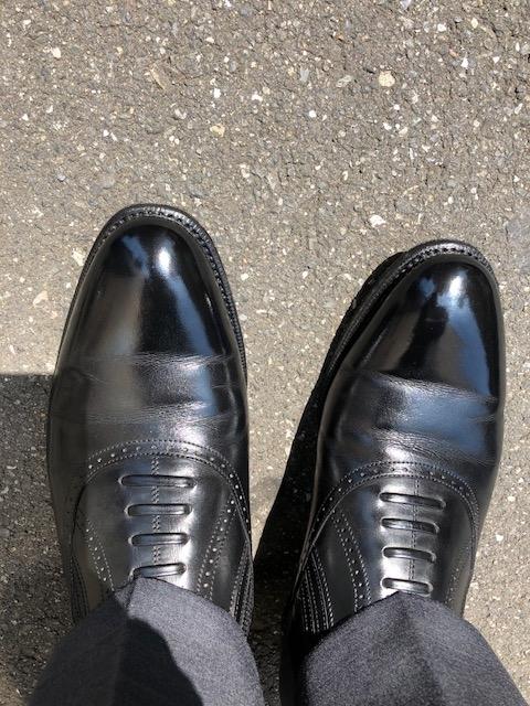 f:id:raymar-shoes:20190321222711j:plain
