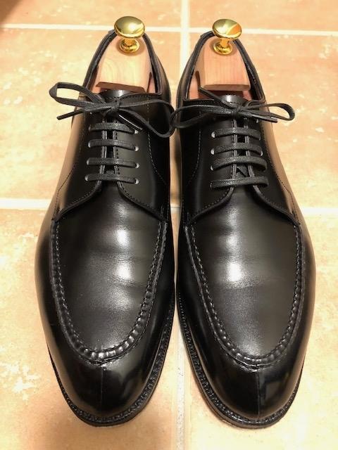 f:id:raymar-shoes:20190321222816j:plain