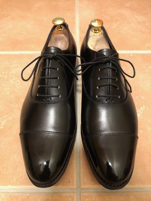 f:id:raymar-shoes:20190321222926j:plain