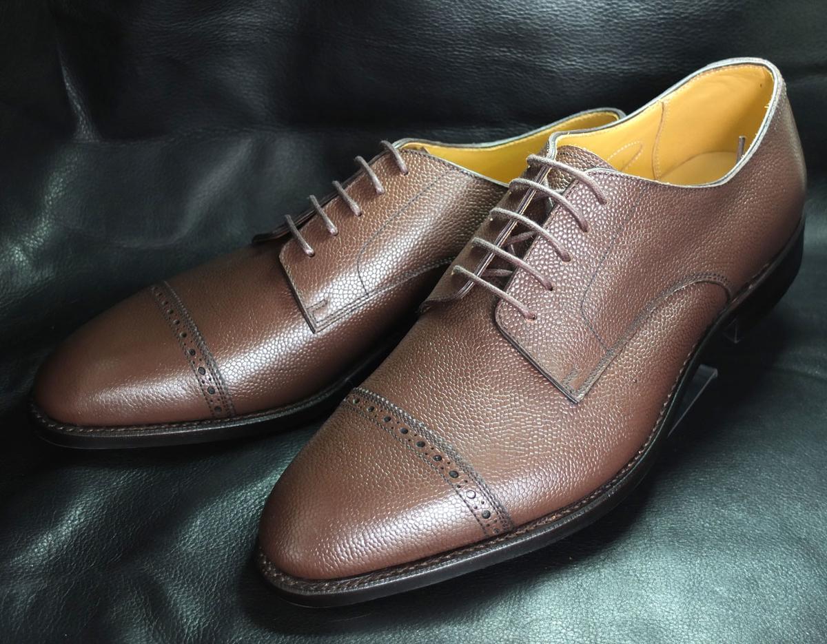 f:id:raymar-shoes:20190321224854j:plain