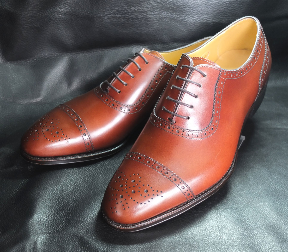 f:id:raymar-shoes:20190407002103j:plain