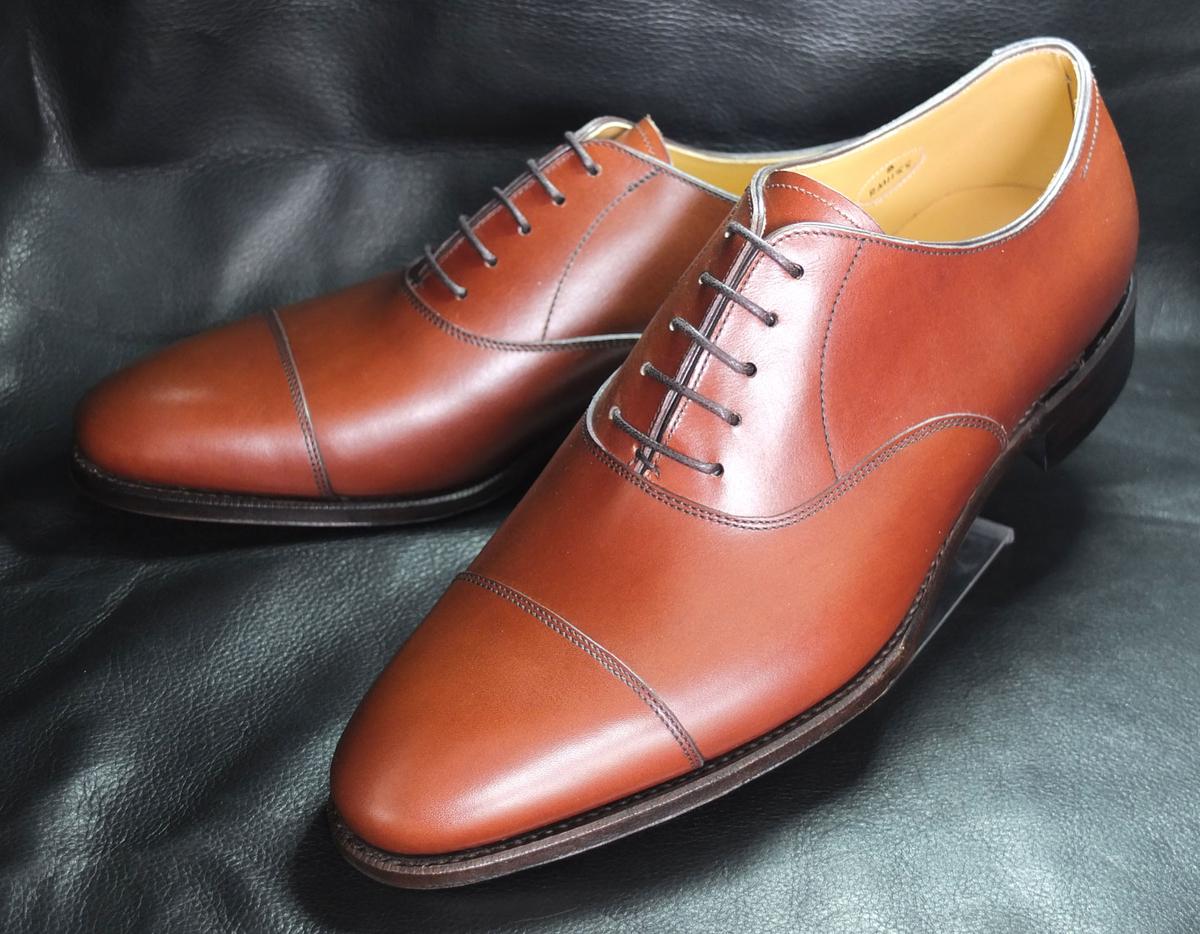 f:id:raymar-shoes:20190407002131j:plain
