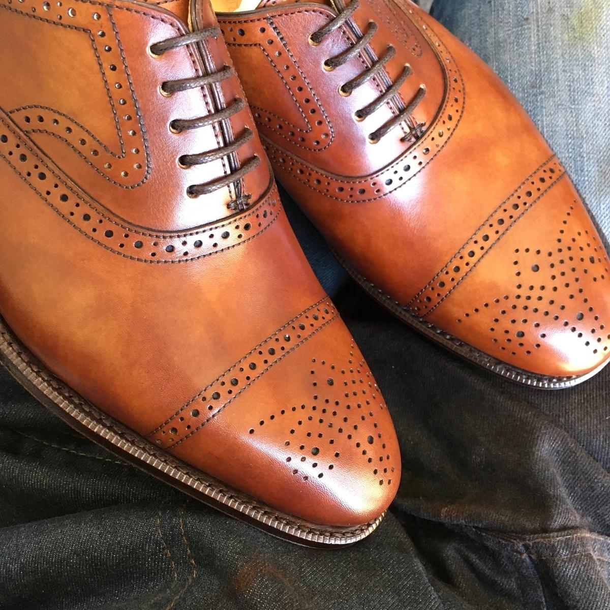f:id:raymar-shoes:20190416002136j:plain