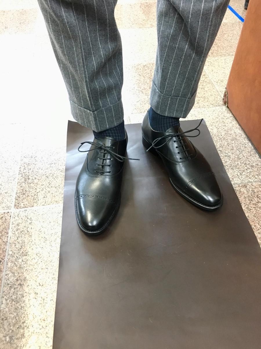 f:id:raymar-shoes:20190420002228j:plain