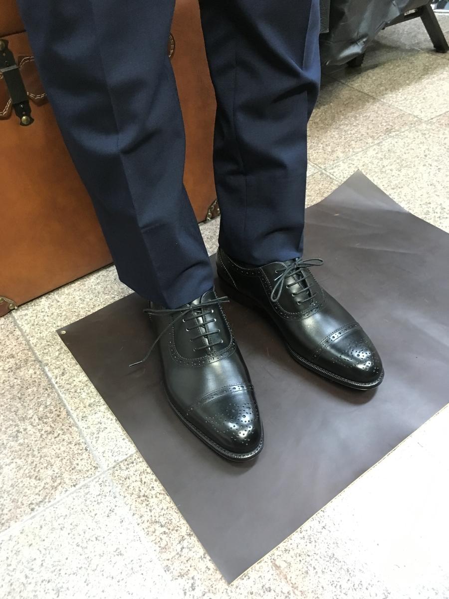 f:id:raymar-shoes:20190420002531j:plain