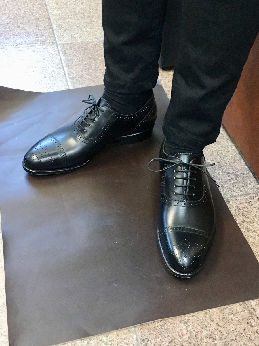 f:id:raymar-shoes:20190420003104j:plain