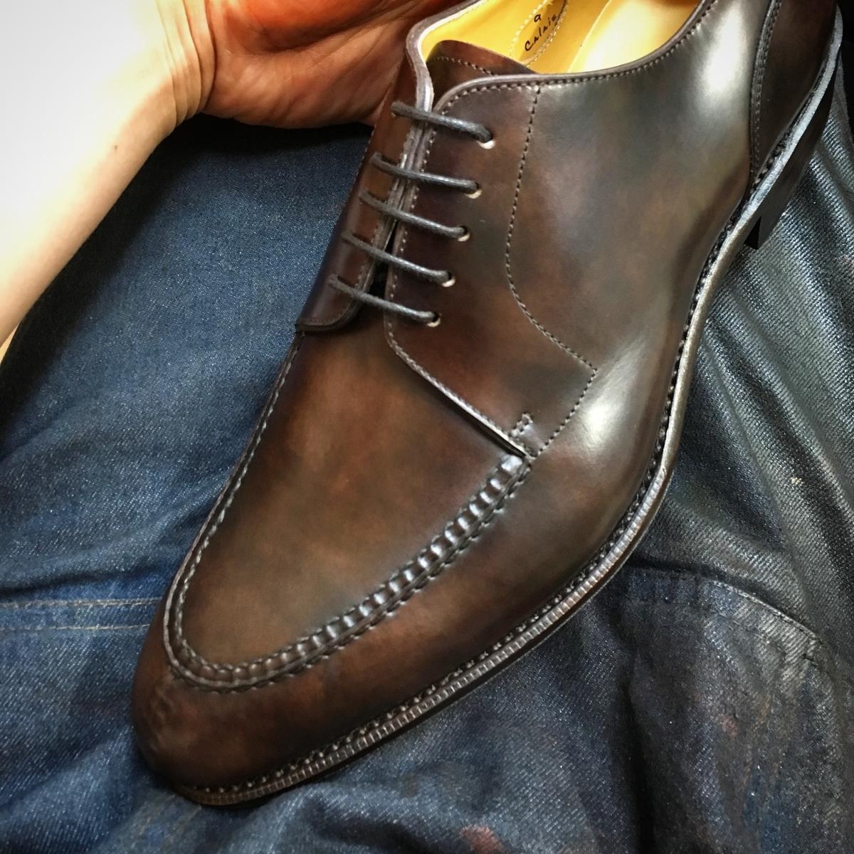 f:id:raymar-shoes:20190504001140j:plain