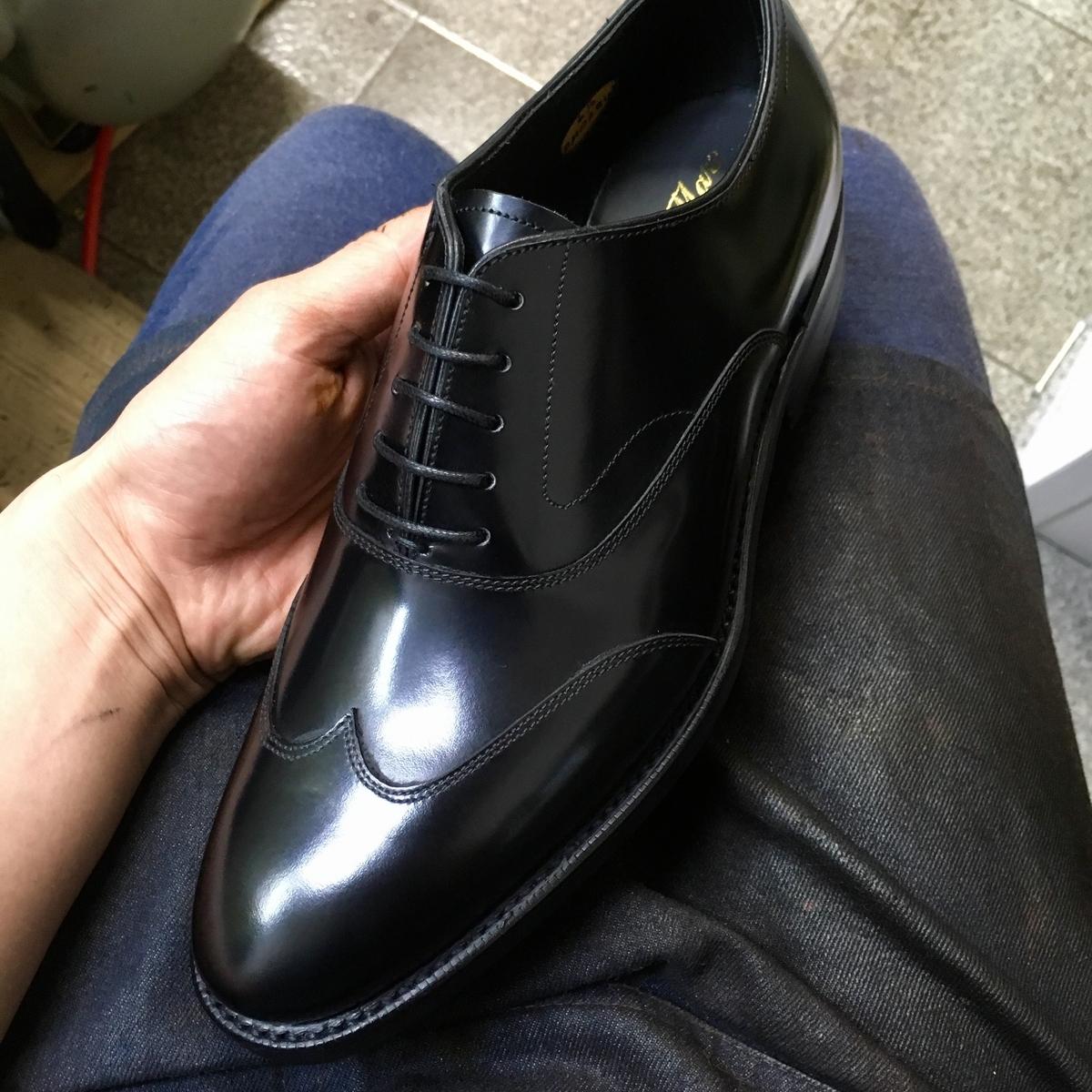 f:id:raymar-shoes:20190504001607j:plain
