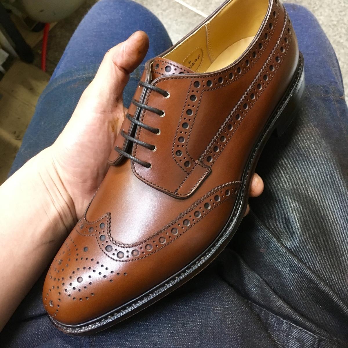 f:id:raymar-shoes:20190504001700j:plain