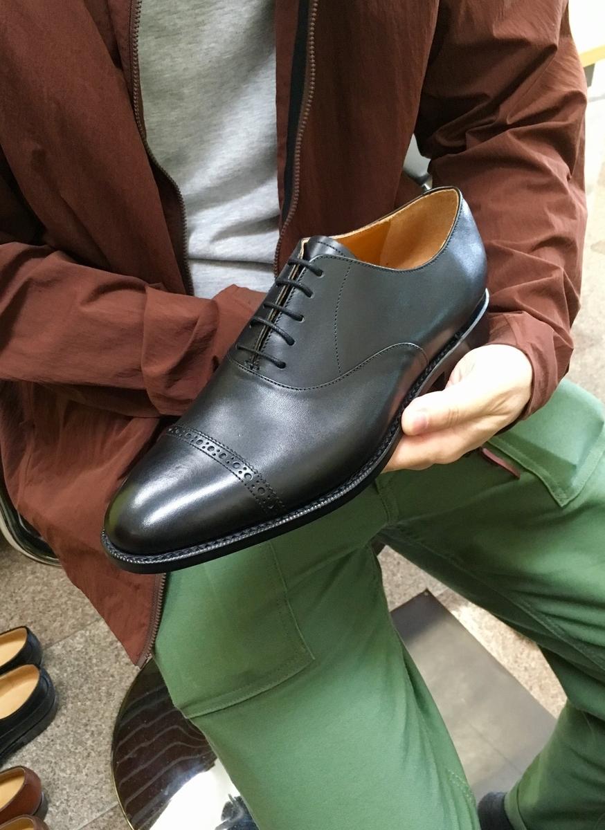 f:id:raymar-shoes:20190504002210j:plain