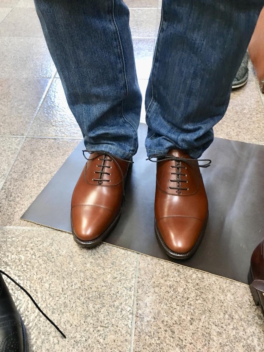 f:id:raymar-shoes:20190504002333j:plain
