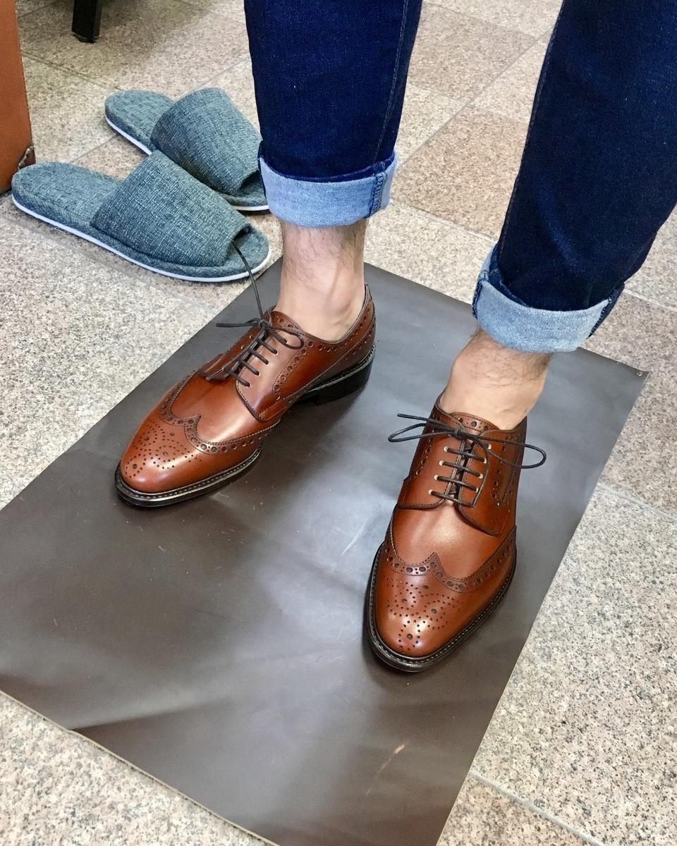 f:id:raymar-shoes:20190504002537j:plain