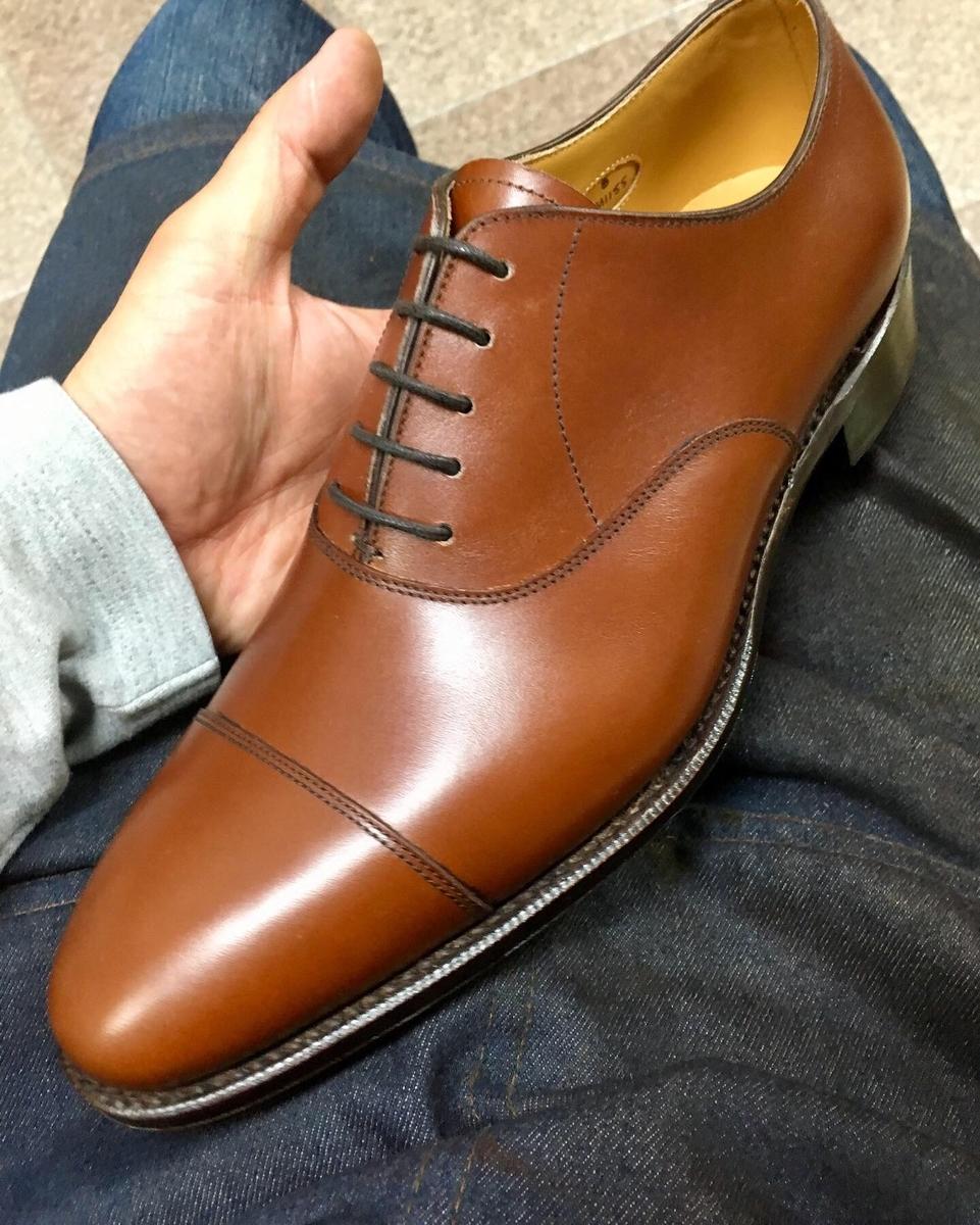 f:id:raymar-shoes:20190510194104j:plain