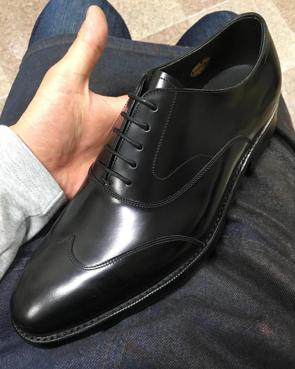 f:id:raymar-shoes:20190510194118j:plain