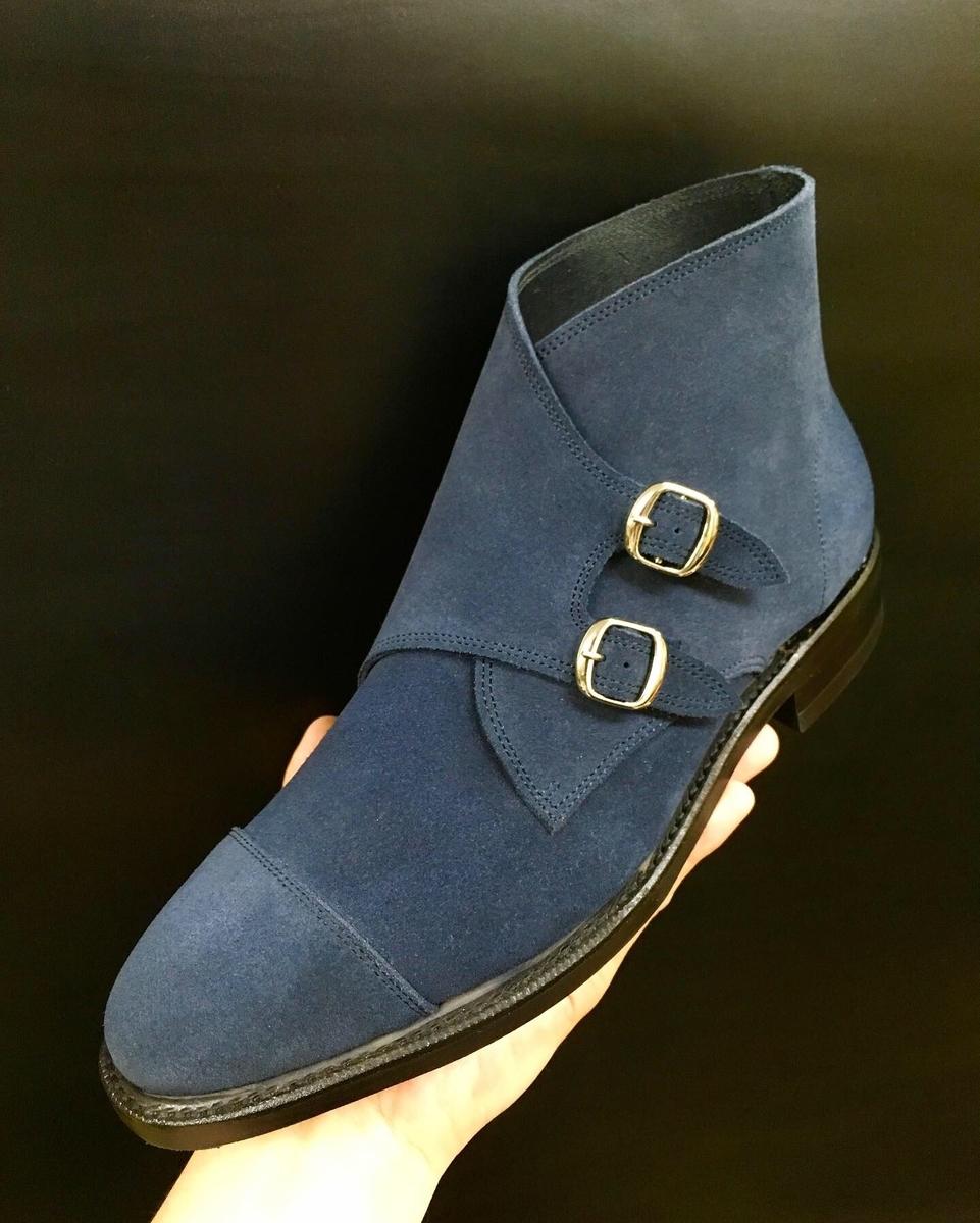 f:id:raymar-shoes:20190510194130j:plain