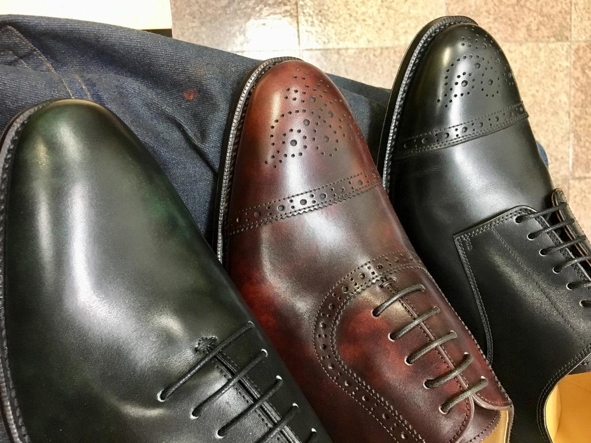 f:id:raymar-shoes:20190510194356j:plain
