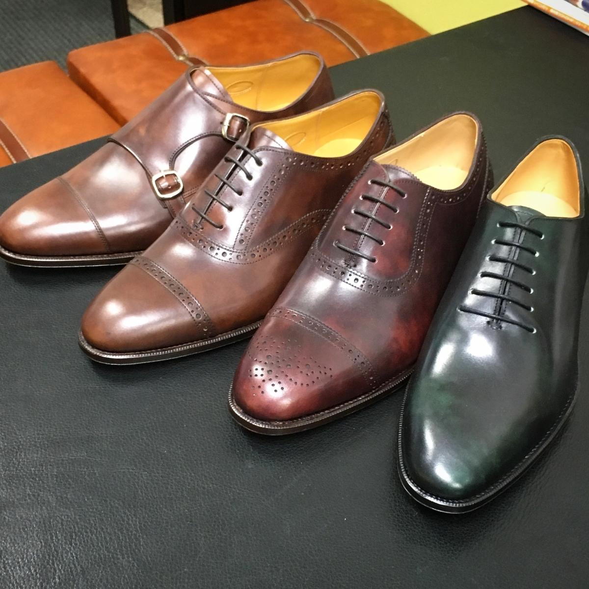 f:id:raymar-shoes:20190510194416j:plain