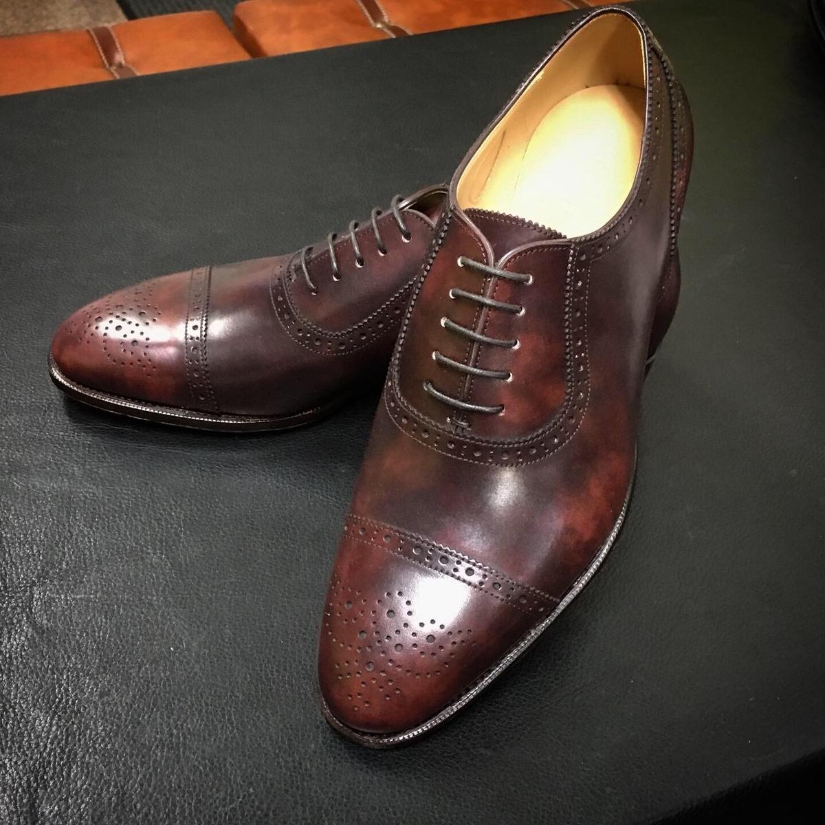 f:id:raymar-shoes:20190514011009j:plain
