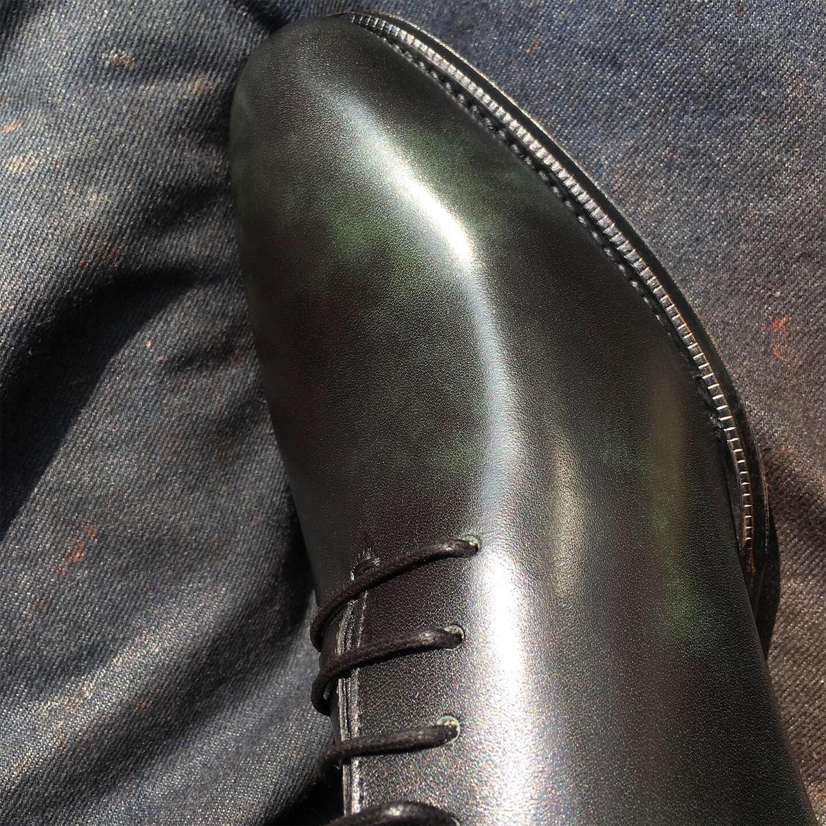 f:id:raymar-shoes:20190515210108j:plain
