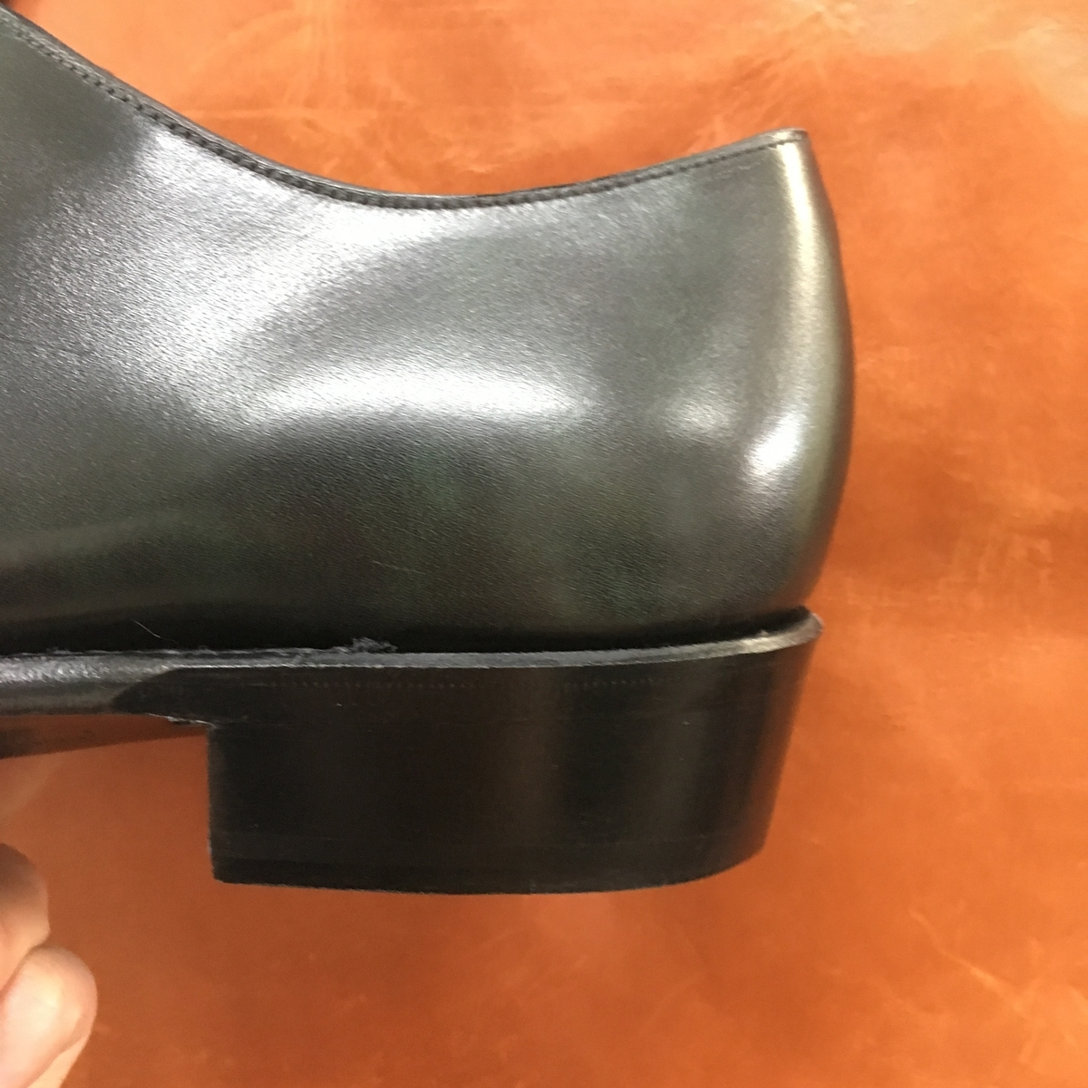 f:id:raymar-shoes:20190515210213j:plain