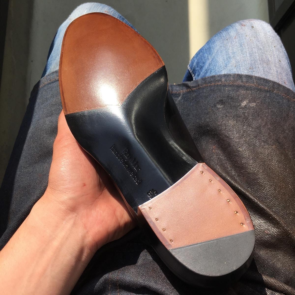 f:id:raymar-shoes:20190515210238j:plain