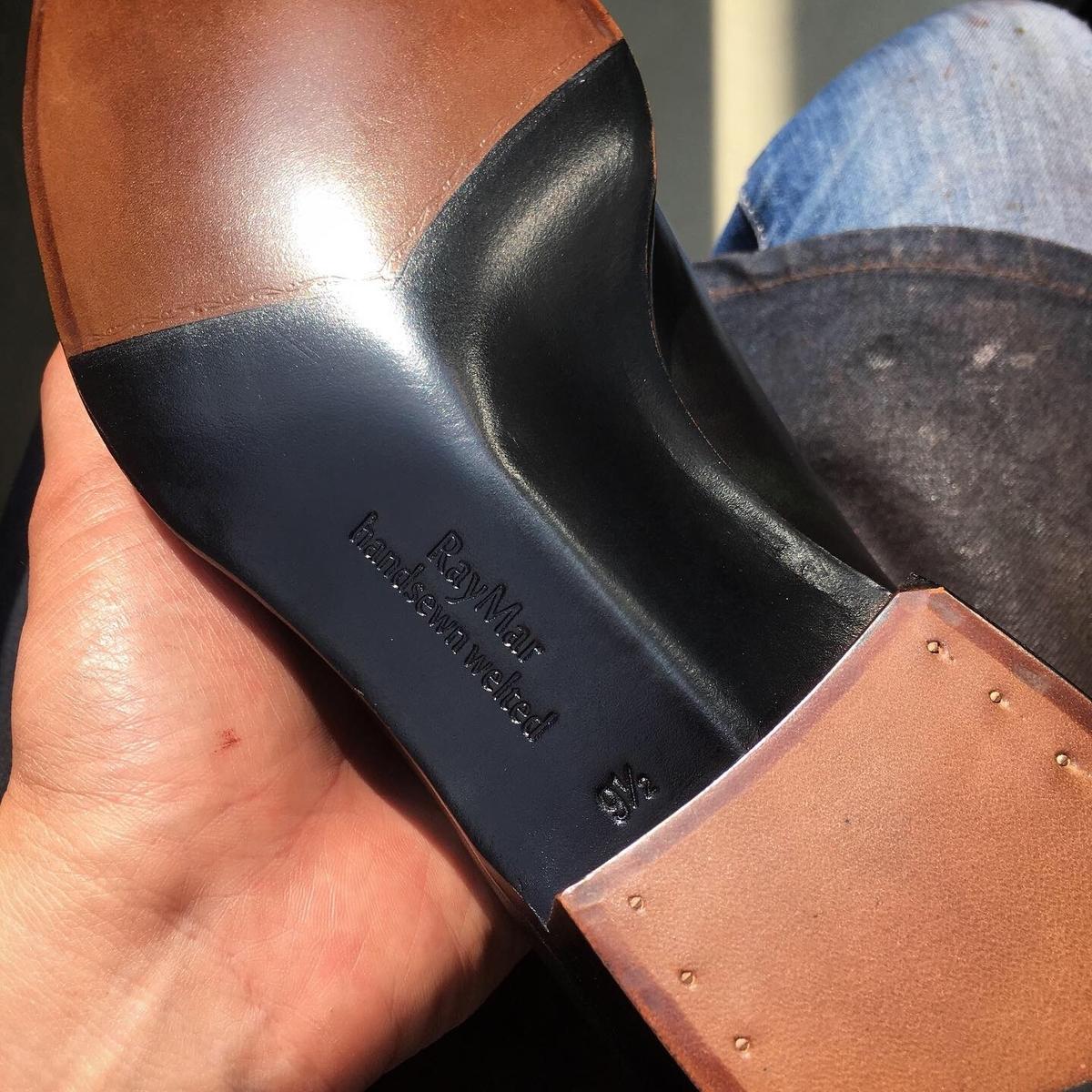 f:id:raymar-shoes:20190515210254j:plain