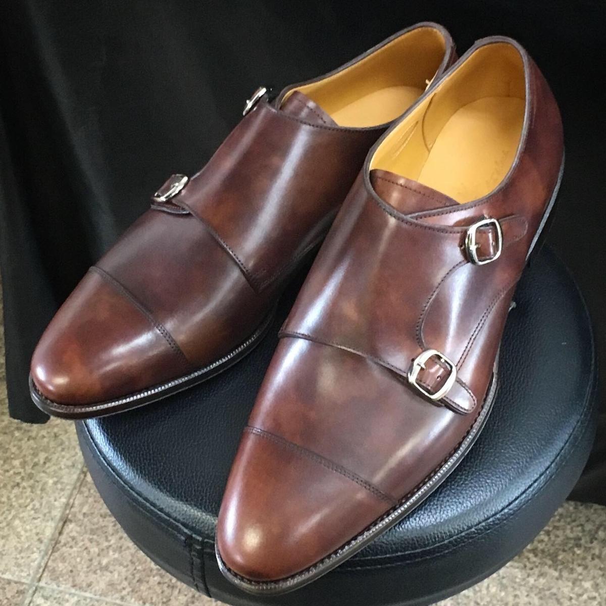 f:id:raymar-shoes:20190515210441j:plain