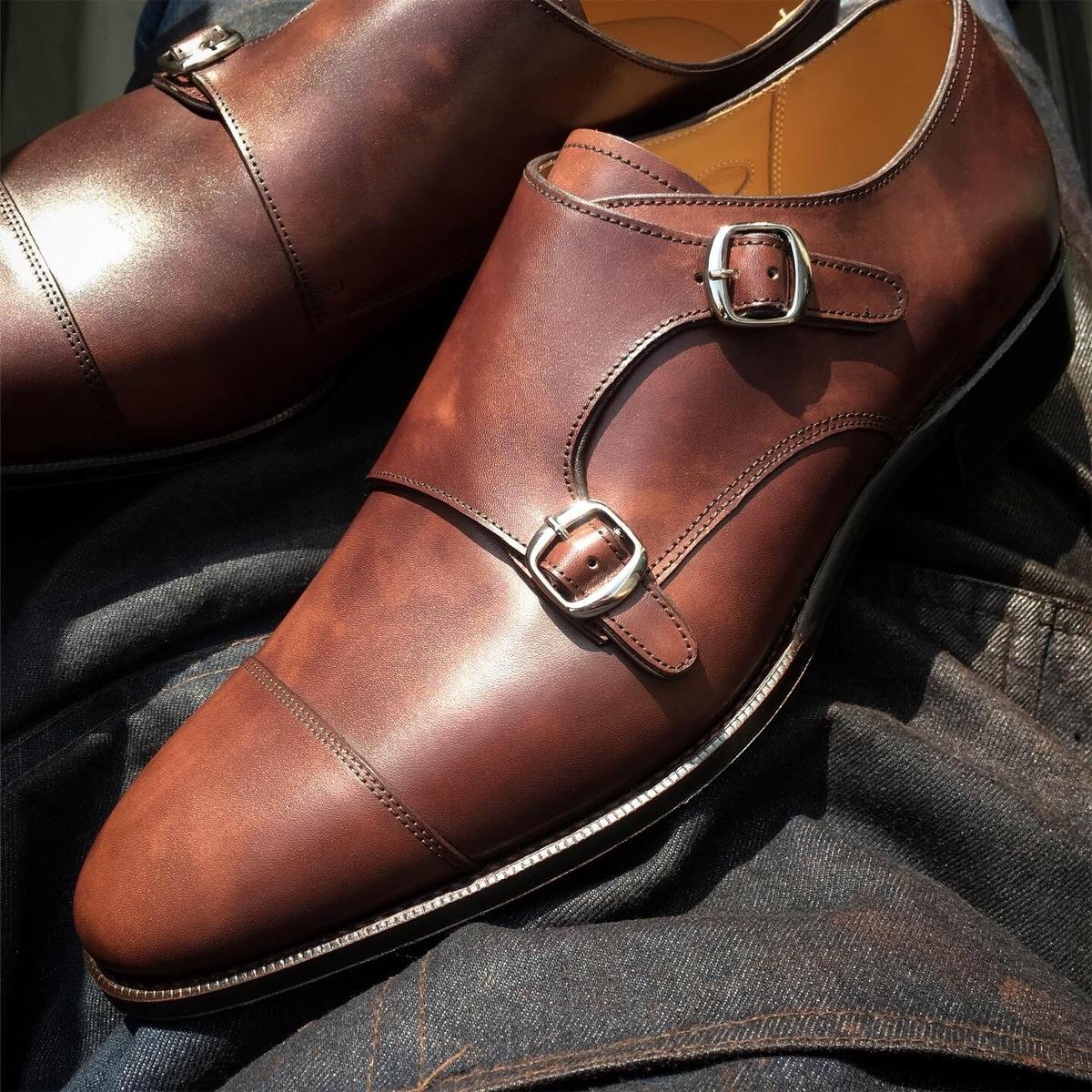 f:id:raymar-shoes:20190515210503j:plain