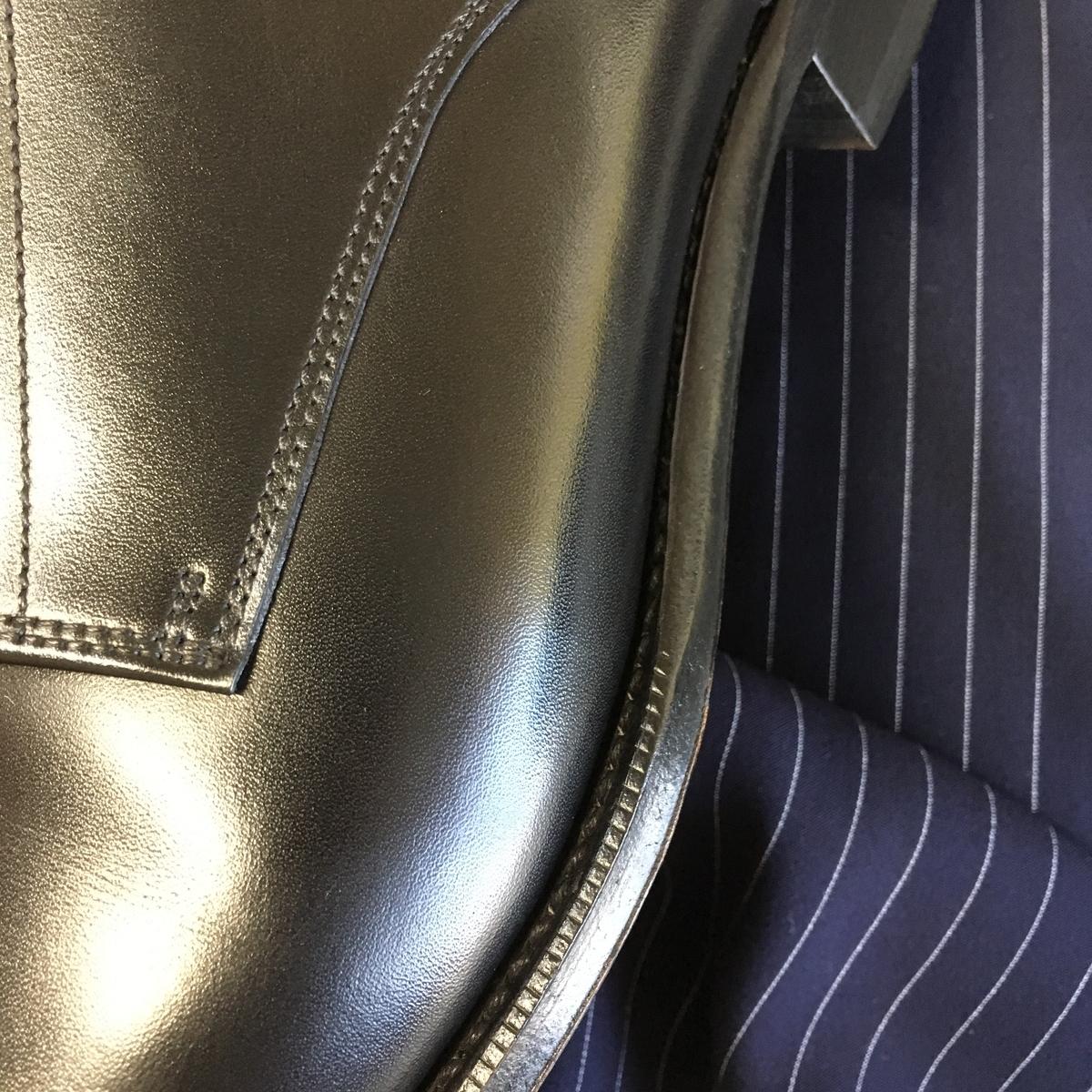f:id:raymar-shoes:20190517172716j:plain