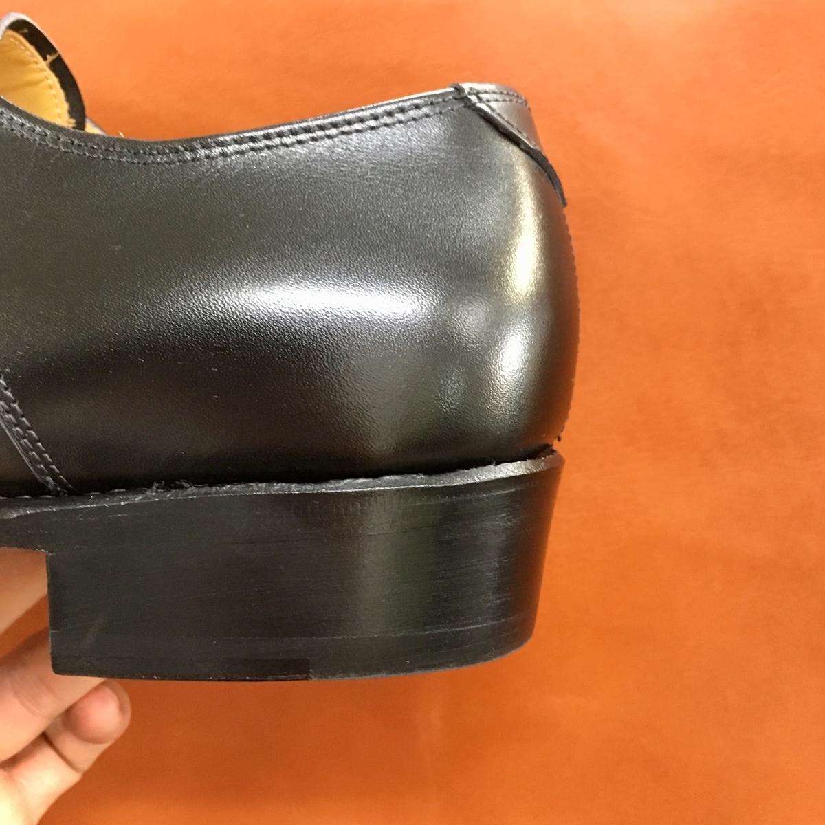 f:id:raymar-shoes:20190517172739j:plain