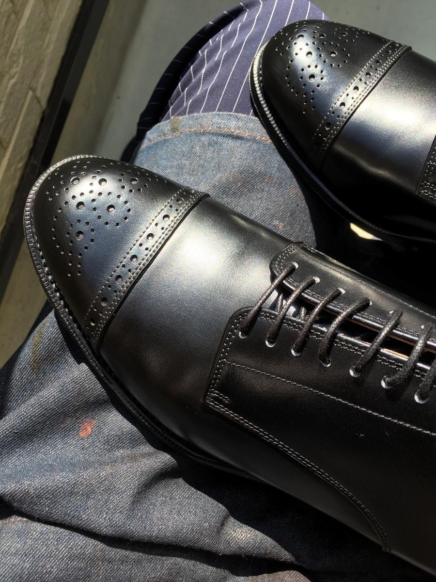 f:id:raymar-shoes:20190517172846j:plain