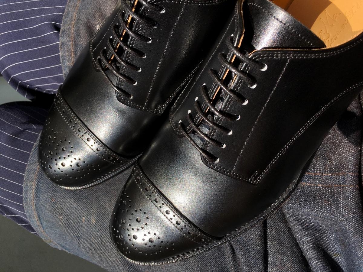 f:id:raymar-shoes:20190517172859j:plain