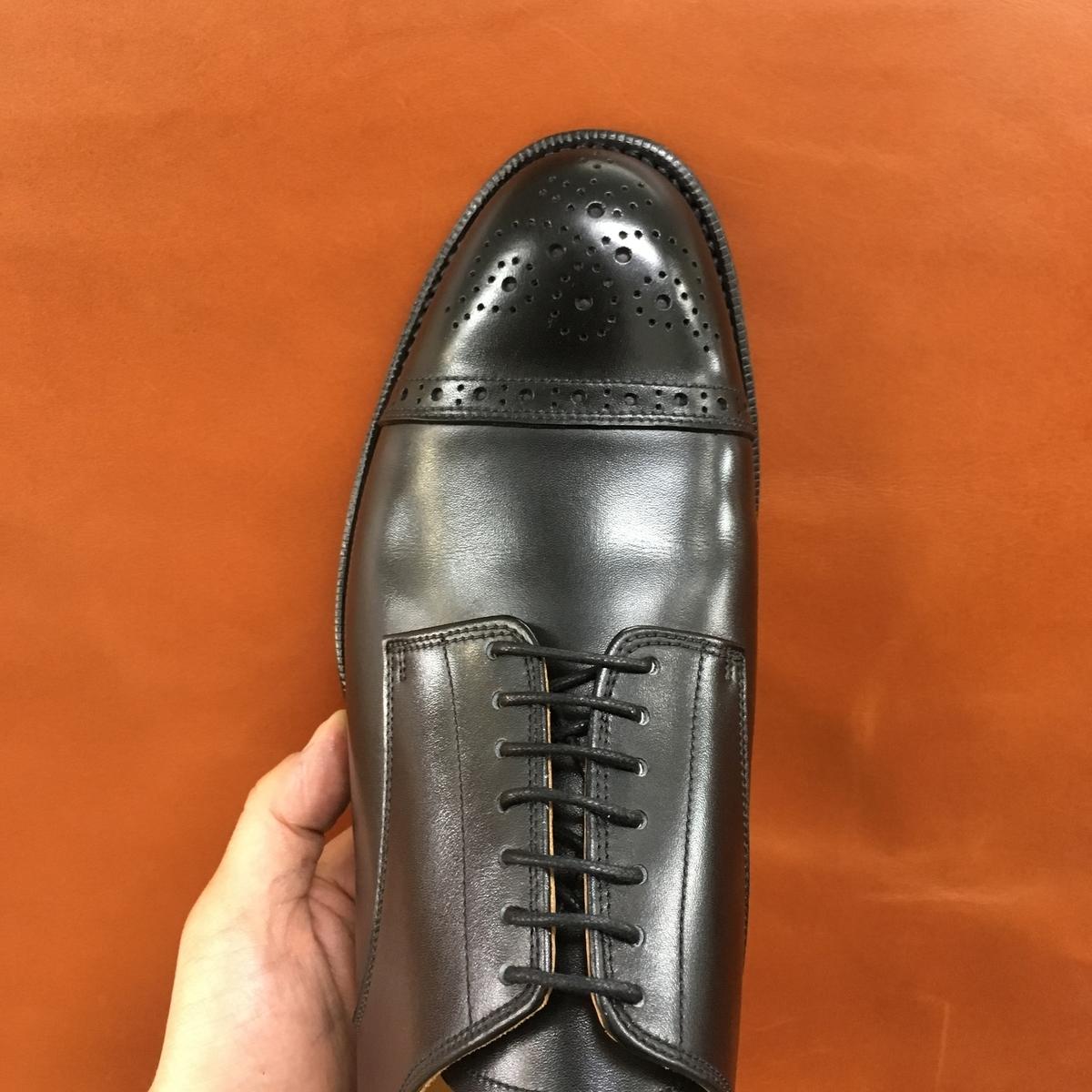 f:id:raymar-shoes:20190517173016j:plain