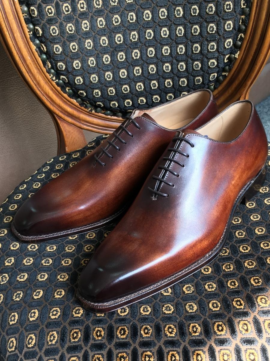 f:id:raymar-shoes:20190522162050j:plain
